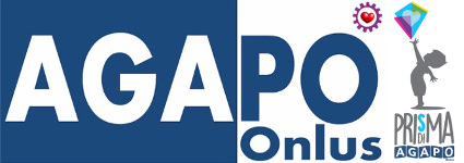 AGAPO Onlus