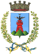 Comune di La Spezia