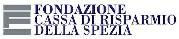 Fondazione Cassa di Risparmio La Spezia