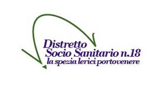 Distretto Sociosanitario